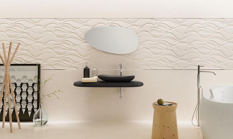 Peronda Ceramica - Dunabio