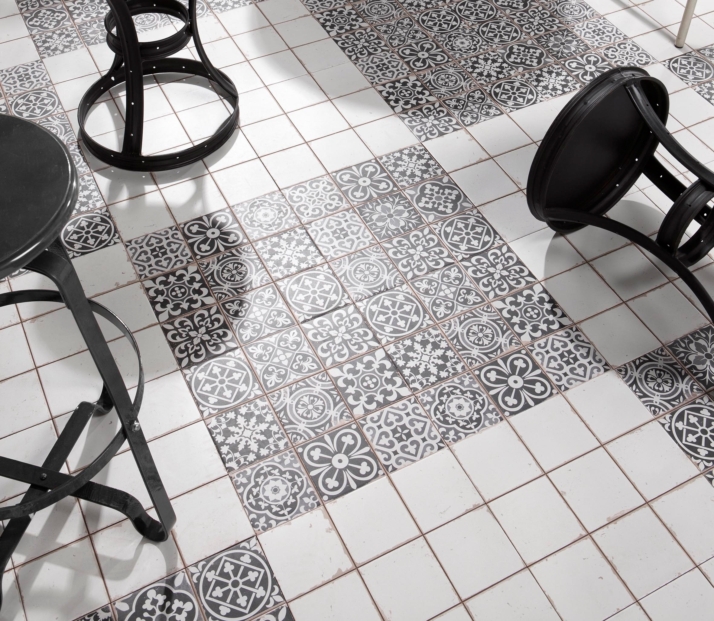 2018 Floor Tiling Cost Guide  Quotation Check