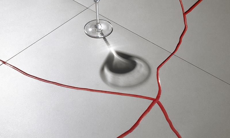 Refin Ceramica - DTS