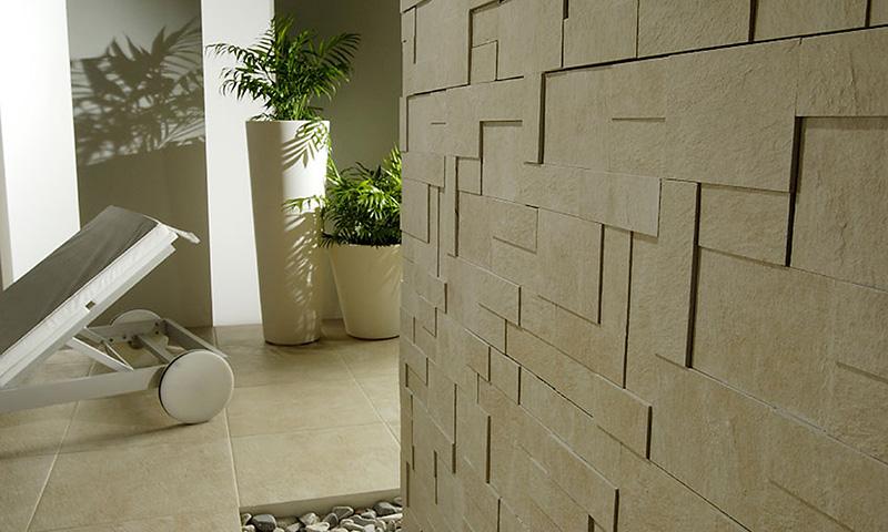Refin Ceramica - Arketipo