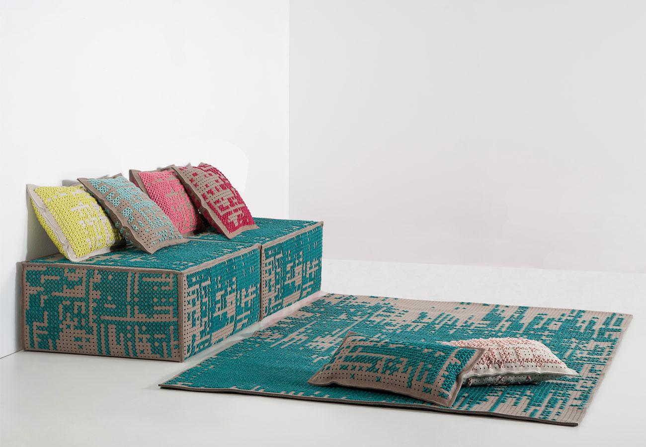 Gan Rugs gan rugs - home design